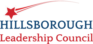 Hillsborough Leadership Council